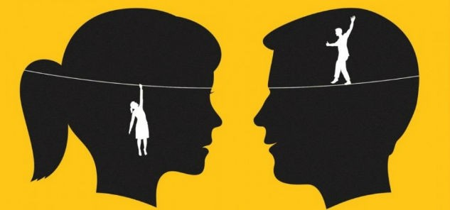 gender-gap633-633x296